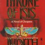 [PDF] [EPUB] Throne of Isis Download