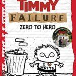 [PDF] [EPUB] Timmy Failure Prequel Novel (Fiction – Middle Grade) Download