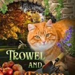 [PDF] [EPUB] Trowel and Error (English Cottage Garden #4) Download