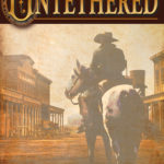 [PDF] [EPUB] Untethered Download