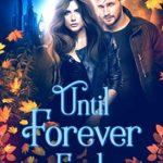 [PDF] [EPUB] Until Forever Ends (Vienna Blue, #2) Download