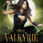 [PDF] [EPUB] Valkyrie Academy Dragon Alliance: Collection Books 6-10 Download