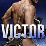[PDF] [EPUB] Victor: A Chicago Blaze Hockey Romance Download
