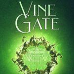 [PDF] [EPUB] Vine Gate (The Elements of Kamdaria 7) Download
