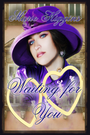 [PDF] [EPUB] Waiting For You Download by Marie Higgins