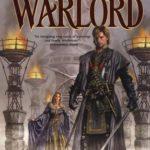 [PDF] [EPUB] Warlord (Hythrun Chronicles: Wolfblade, #3) Download