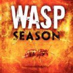 [PDF] [EPUB] Wasp Season Download
