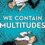 [PDF] [EPUB] We Contain Multitudes Download