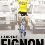 [PDF] [EPUB] We Were Young and Carefree: The Autobiography of Laurent Fignon Download