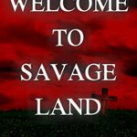 [PDF] [EPUB] Welcome To Savage Land: Book One Download