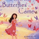 [PDF] [EPUB] When the Butterflies Came Download