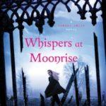 [PDF] [EPUB] Whispers at Moonrise (Shadow Falls, #4) Download
