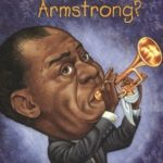 [PDF] [EPUB] Who Was Louis Armstrong? Download