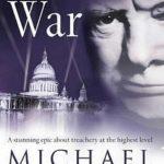 [PDF] [EPUB] Winston's War (Winston Churchill #1) Download