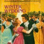 [PDF] [EPUB] Winter Wedding Download