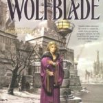 [PDF] [EPUB] Wolfblade (Hythrun Chronicles: Wolfblade Trilogy, #1) Download