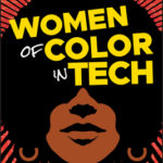 [PDF] [EPUB] Women of Color in Tech: A Blueprint for Inspiring and Mentoring the Next Generation of Technology Innovators Download