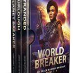 [PDF] [EPUB] World Breaker Boxed Set (ESS Space Marines Omnibus Book 3) Download