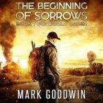 [PDF] [EPUB] World Order (Beginning of Sorrows, #2) Download
