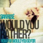 [PDF] [EPUB] Would You Rather? Download