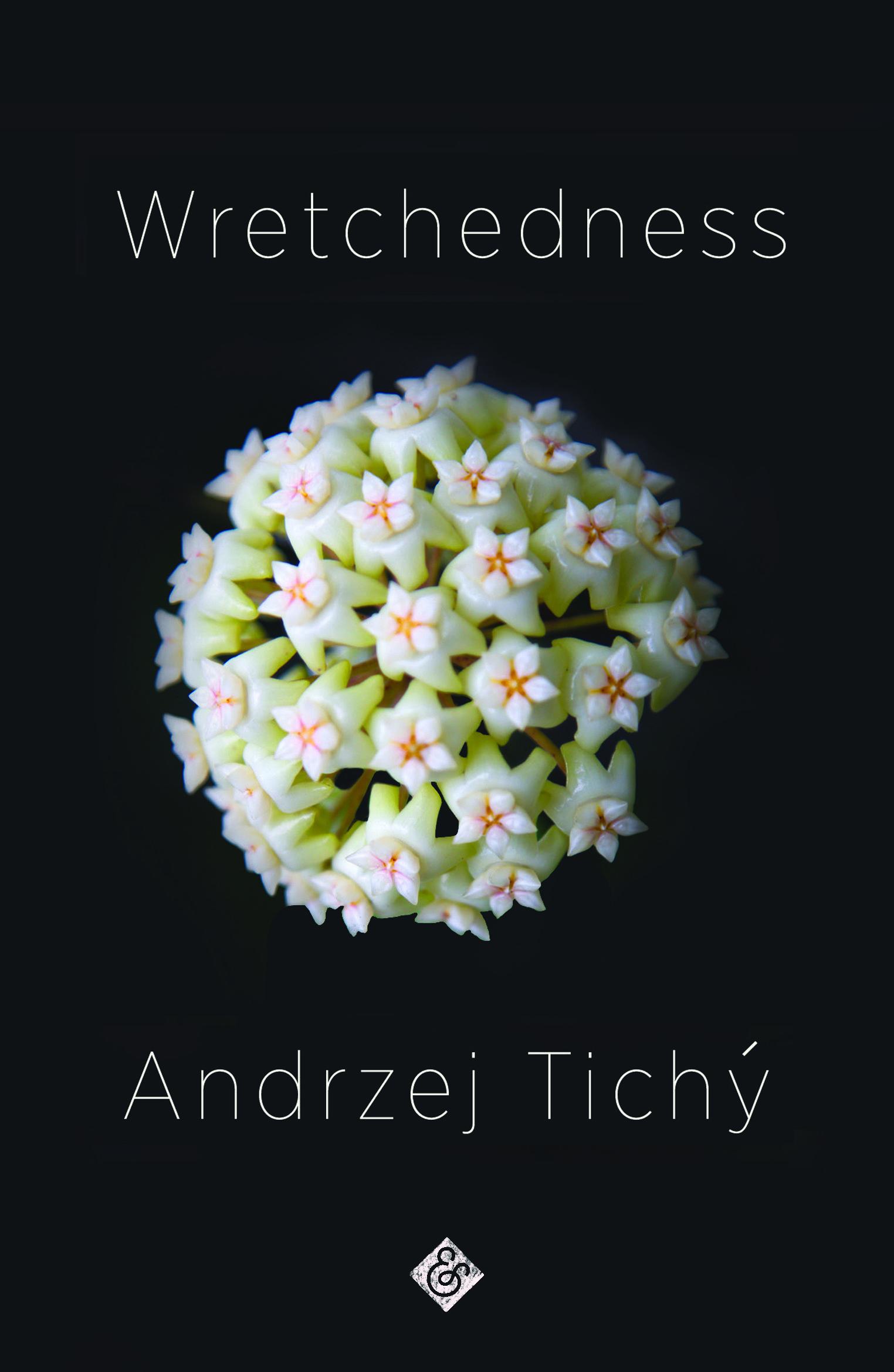 [PDF] [EPUB] Wretchedness Download by Andrzej Tichý