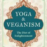 [PDF] [EPUB] Yoga and Veganism Download