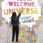 [PDF] [EPUB] You're Welcome, Universe Download