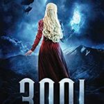 [PDF] [EPUB] 3001 Download