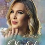 [PDF] [EPUB] A Bride For Obadiah Download