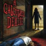[PDF] [EPUB] A Calculated Demise (Bonnie Pinkwater Mystery, #2) Download