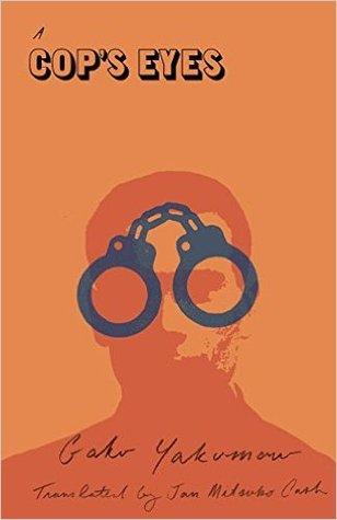 [PDF] [EPUB] A Cop's Eyes Download by Gaku Yakumaru