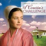 [PDF] [EPUB] A Cousin's Challenge (Indiana Cousins, #3) Download