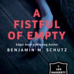 [PDF] [EPUB] A Fistful of Empty Download