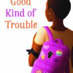[PDF] [EPUB] A Good Kind of Trouble Download