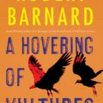 [PDF] [EPUB] A Hovering of Vultures Download
