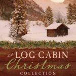 [PDF] [EPUB] A Log Cabin Christmas Collection Download