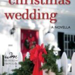 [PDF] [EPUB] A Newport Christmas Wedding Download