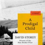 [PDF] [EPUB] A Prodigal Child Download