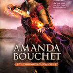 [PDF] [EPUB] A Promise of Fire (Kingmaker Chronicles, #1) Download