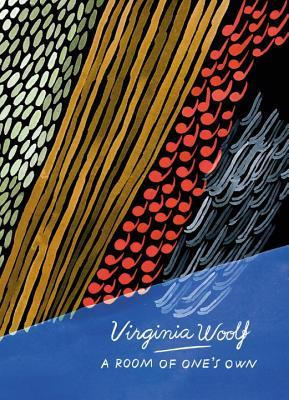 [PDF] [EPUB] A Room of One's Own and Three Guineas Download by Virginia Woolf