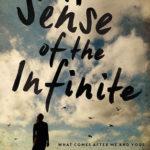 [PDF] [EPUB] A Sense of the Infinite Download
