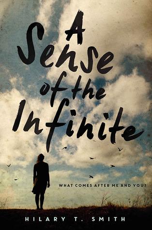 [PDF] [EPUB] A Sense of the Infinite Download by Hilary T. Smith