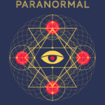 [PDF] [EPUB] A Short History of (Nearly) Everything Paranormal Download