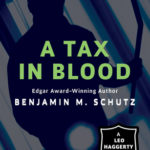 [PDF] [EPUB] A Tax in Blood Download