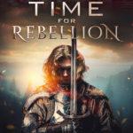 [PDF] [EPUB] A Time for Rebellion Download