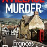 [PDF] [EPUB] A Village Murder (The Ham-Hill Murder Mysteries, #1) Download