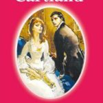[PDF] [EPUB] A Virgin Bride (The Pink Collection, #81) Download
