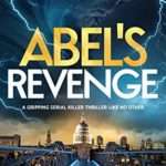 [PDF] [EPUB] Abel's Revenge Download