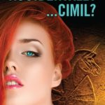 [PDF] [EPUB] Accidentally…Cimil? (Accidentally Yours, #4.5) Download