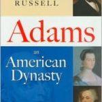 [PDF] [EPUB] Adams: An American Dynasty Download